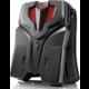 MSI VR ONE 7RD-072CZ, černá