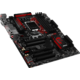 MSI Z170A GAMING M3 - Intel Z170