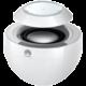 Huawei Original BT reproduktor AM08 (EU Blister), bílá