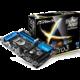 ASRock Z97 Pro3 - Intel Z97