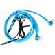 Accent EPS 102, modrá