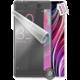ScreenShield fólie na displej pro Sony Xperia XA Ultra + skin voucher