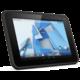 HP Pro Slate 10 EE G1, 3G - 16GB