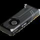 ASUS GeForce TURBO-GTX1080TI-11G, 11GB GDDR5X