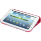 Samsung EF-BN510BP pro Note 8.0, růžová