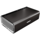 Creative Sound Blaster Roar SR20, bluetooth