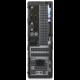 Dell Precision T3420 SFF, černá