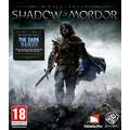 Middle-Earth: Shadow of Mordor - PC