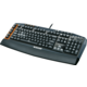 Logitech G710+ Mechanical Gaming Keyboard, CZ