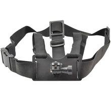 Rollei hrudní držák pro kamery S-30 - 21516