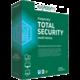 Kaspersky Total Security multi-device CZ pro 1 zařízení na 12 měsíců, nová licence