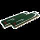 Kingston HyperX LoVo 16GB (2x8GB) DDR3 1600