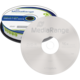 MediaRange DVD-R 4,7GB 16x, Spindle 10ks