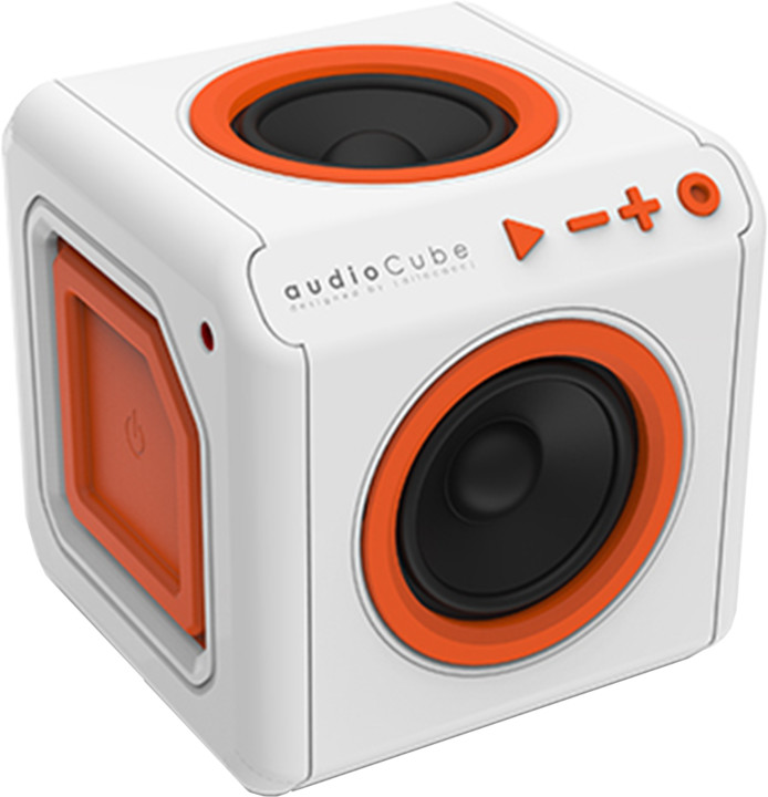 audioCube-Portable.png