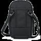 Lowepro Adventura CS 20, černá
