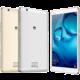Huawei M3 - 32GB, stříbrná
