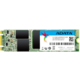 ADATA SU800 Ultimate - 1TB