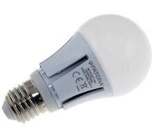 Patona E27/230V A60 SMD2835 10W teplá bílá 900lm - PT4112