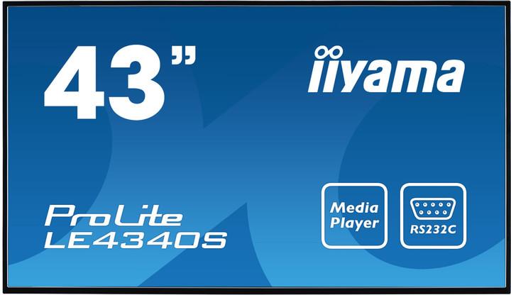 LE4340S(10).jpg