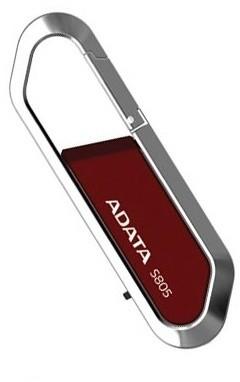 adata-s805-red-2-93286_3.jpg