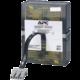 APC Battery replacement kit RBC32