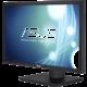 """ASUS ProArt PA238Q - LED monitor 23"""""""