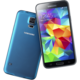 Samsung GALAXY S5, Electric Blue