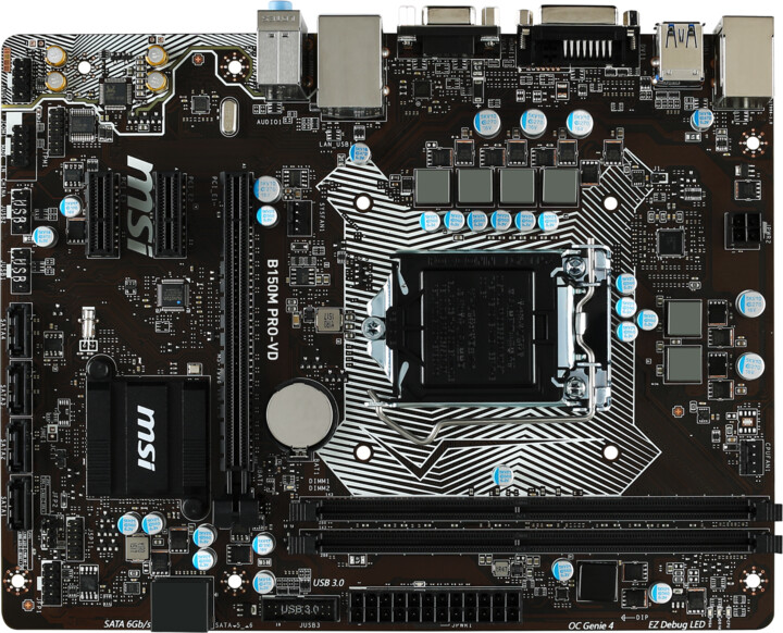 msi-b150m_pro_vd-product_picture-2d.png