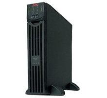 APC Smart-UPS RT 1000VA, 230V, ONLINE, 2U - SURT1000XLI