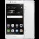 Huawei P9 Lite Dual SIM, bílá  + Zdarma Huawei Original BT reproduktor AM08 Gold (EU Blister) (v ceně 699,-)