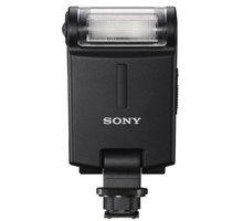 Sony HVL-F20M - HVLF20M.CE