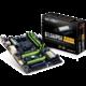 GIGABYTE G1.Sniper A88X - AMD A88X