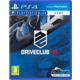 Driveclub VR (PS4 VR)