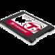 Transcend SSD370 - 64GB