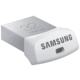 Samsung FIT MUF-32BB - 32GB