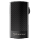 Transcend JetFlash 560 16GB, černo/šedý