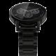 Motorola Moto 360 (2nd gen) černá/metal