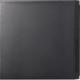 HAL3000 Ruby Gamer II, černá