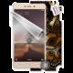 ScreenShield fólie na displej + skin voucher (vč. popl. za dopr.) pro Xiaomi Redmi 3