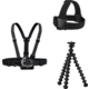 Sencor 3CAM HOLDER SET