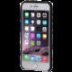EPICO silikonový kryt pro iPhone 7 EPICO SILICONE - černý  + EPICO Nabíjecí/Datový Micro USB kabel EPICO SENSE CABLE