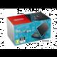 Nintendo New 2DS XL, černá/tyrkysová