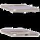 EPICO pružný plastový kryt pro iPhone 7 DOGGIE