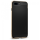 Spigen Neo Hybrid 2 pro iPhone 7 Plus/8 Plus, gold