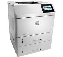 HP LaserJet Enterprise M605x - E6B71A