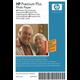 vzorek Foto papír Premium Plus