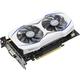 ASUS GTX950-OC-2GD5, 2GB GDDR5