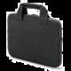 """DICOTA SmartSkin pro 15.6"""""""