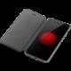 Nubia Original Flip Pouzdro pro Z11 Mini Black (EU Blister)