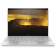 HP Envy 13 (13-ad016nc), stříbrná